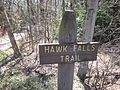 Hawk Falls - Hickory Run State Park - Pennsylvania (7067297769).jpg