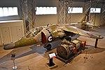 Hawker-Siddeley Harrier GR.1 'XV277' (38904326465).jpg