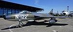 Hawker Hunter (3) (46020040341).jpg