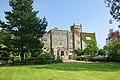 Hawkhurst Court - main house - geograph.org.uk - 443406.jpg