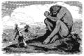 Hawthorne - Le Livre des merveilles, première partie, trad. Rabillon, 1858, illust 04.png
