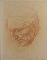 Head of a Beadle MET 92.13.27.jpg