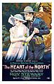 Heart of the North poster.jpg