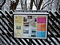 Hebden Bridge for Walking - geograph.org.uk - 1734772.jpg