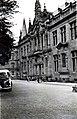 Heidelberg, Bibliothek 1939.jpg