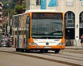 Heidelberg - Mercedes-Benz O 530 Citaro - HD-R 1276 - RNV 8376 - 2018-07-29 13-03-01.jpg