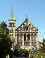 Heidelberg - St. Raphael.JPG