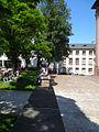 Heidelberg University inner courtyard IMG 1483.jpg