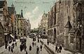 Heilbronn Kaiserstraße von Westen um 1900.jpg