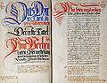 Heilbronner Statutenbuch 1541.jpg
