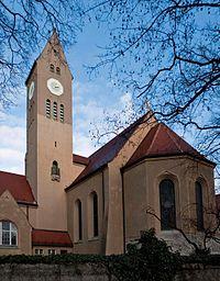 Heilig Kreuz Kirche Schwabing-Muenchen-2.jpg