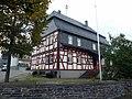 Heimathaus zur Krone in Kappel - panoramio.jpg