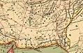Heinrich Kiepert. Imperia Persarum et Macedonum. 1903 (KB).jpg