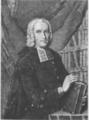 Heinrich Meene.png