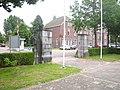Hekpijlers Fort Sint-Michiel.jpg