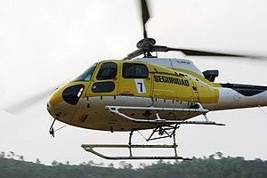 Helicoptero Rally Catalunya 2010.jpg