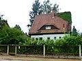 Hellerau, Auf dem Sand 27a (1).jpg