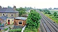 Helpringham station site geograph-3629957-by-Ben-Brooksbank.jpg