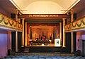 Helsingør Theater interiør.jpg