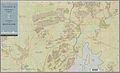Helsingin matkailijakartta 1940.jpg