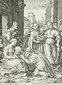 Hendrick Goltzius - The Adoration of the Magi.jpg