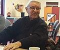 Henk ten brink-1552771630 (cropped).jpg