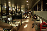 Henri-coanda-airport-bucharest-march-2013.jpg