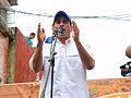 Henrique Capriles Radonski, Santa Teresa del Tuy, August 2012 (3).jpg