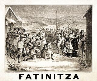 <i>Fatinitza</i>