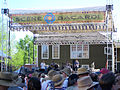 Henry Gray Festival International 2010 01.jpg