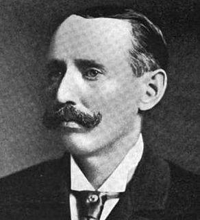 Henry R. Start American politician