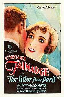 Her Sister from Paris poster.jpg
