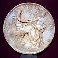Heracles y Auge (17485564585).jpg