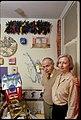 Herbert and dorothy vogel.jpg