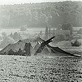 Herbstmanöver Ostschweiz Com M12-0343-0002-0005.jpg