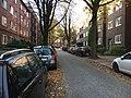 Herbstsweg.jpg