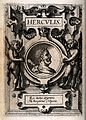 Hercules. Engraving. Wellcome V0035863.jpg