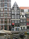 herengracht 269