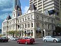 Heritage Building In Auckland CBD.jpg