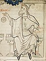 Herman-of-Carinthia-1024x800.jpg