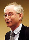 Herman Van Rompuy at the Belgian Chamber of Representatives - 20081205 - portrait.jpg