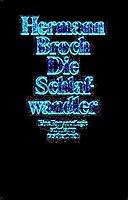 Hermann Broch, Die Schlafwandler. Eine Romantrilogie 1931-1932.jpg