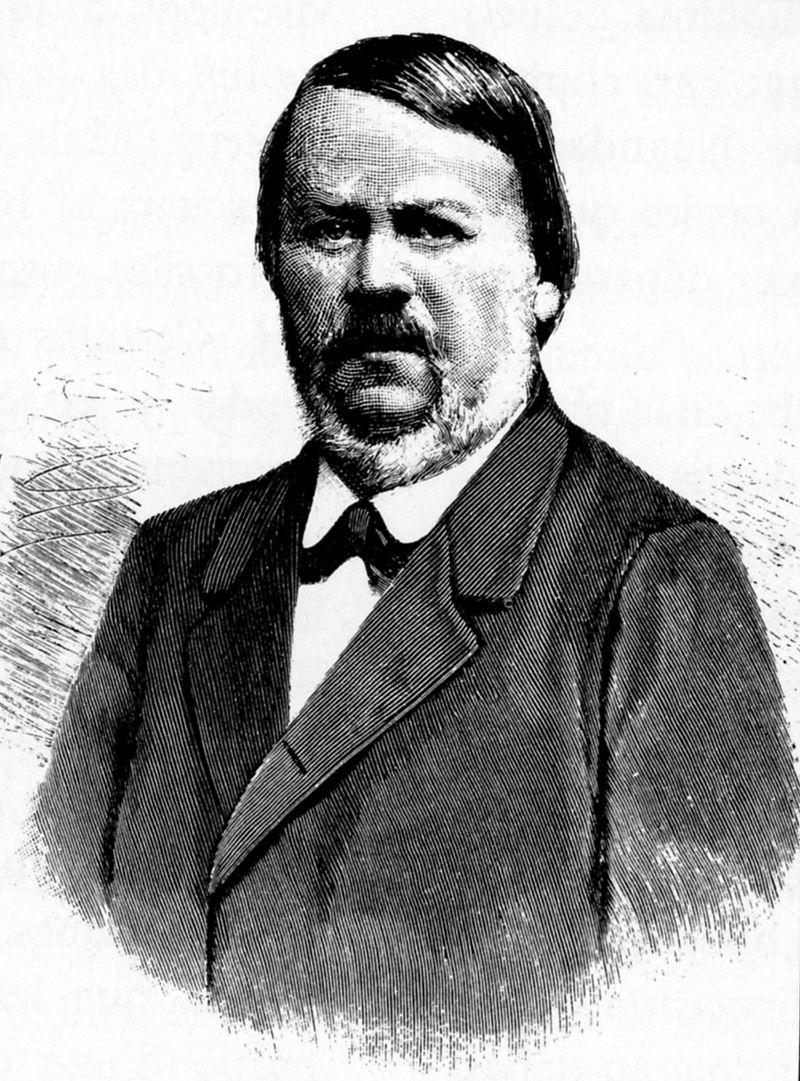 Hermann Schaafhausen.jpg