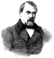 Hermann Schulze-Delitzsch from Die Gartenlaube.png