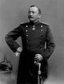 Hermann von Wissmann 1898. Photographie von J. C. Schaarwächter.png