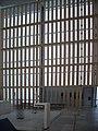 Herz-Jesu-Kirche Muenchen Altar.jpg
