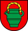 Herznach-blason.png