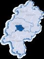 Hessen Gi.png