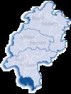 Hessen HP.png