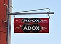 Hessenpark Adox qtl1.jpg